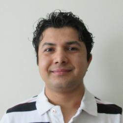 Ramesh Gautam