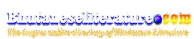Bhutaneseliterature.com